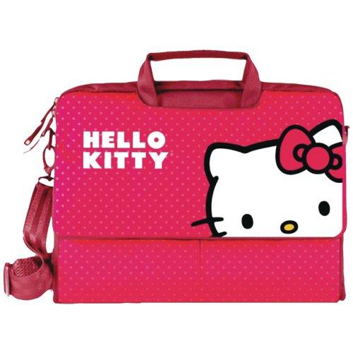 Sanrio Hello Kitty laptop bag   notebook bag 14