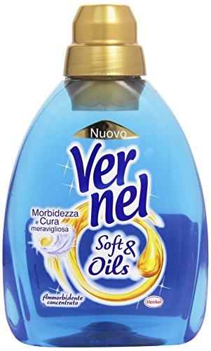 vernel-ammorbidente-concentrato-morbidezza-e-cura-meravigliosa-750-ml