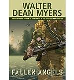 Fallen Angels (0006735967) by Walter Dean Myers