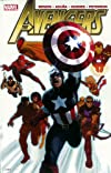 Avengers by Brian Michael Bendis - Volume 3