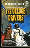 Deluge Drivers