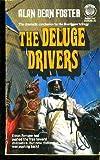 Foster Deluge Drivers (Icerigger Trilogy, Book 3)
