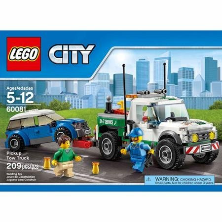 LEGO-City-Great-Vehicles-Pickup-Tow-Truck-WLM