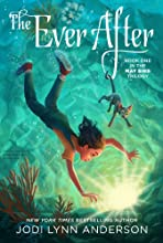 The Ever After May Bird Book 1