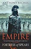 Empire III: Fortress of Spears