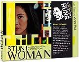 echange, troc Stunt woman
