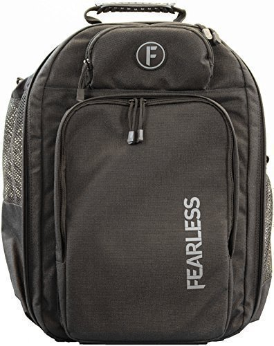 FEARLESS-Engage-Backpack-for-Phantom-3-Drones