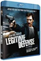 Légitime défense [Blu-ray]