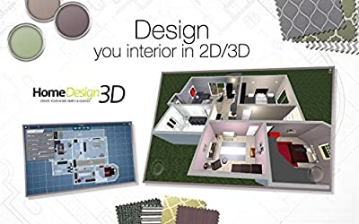 Home Design 3D [Download]