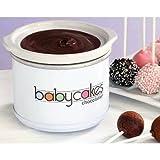 Babycakes 20Ounce