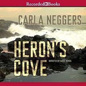 Heron's Cove | [Carla Neggers]
