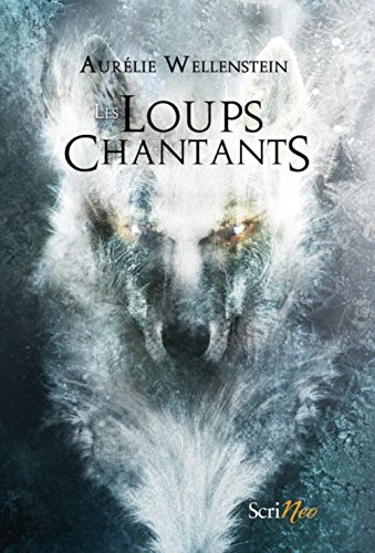 """Afficher """"Les loups chantants"""""""