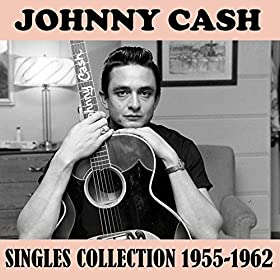 Singles Collection 1955-1962