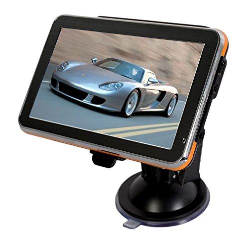navline-gps-navegador-para-coche-7-actualizacion-gratis-de-mapa-de-europa-800480-pixeles-igo8