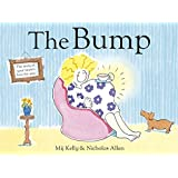 The Bump: A New Baby