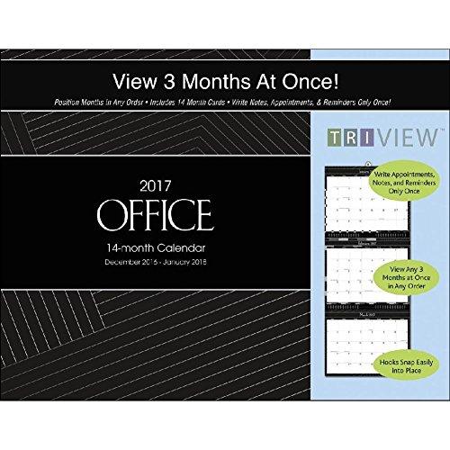 tri-view-office-wall-calendar