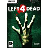 Left 4 deadpar Electronic Arts