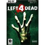 Left 4 deadpar Electronic Arts
