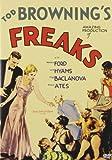 Freaks (Sous-titres franais)