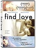 Find Love [DVD] (2007) Christian Camargo; Alexie Gilmore; Traci Dinwiddie