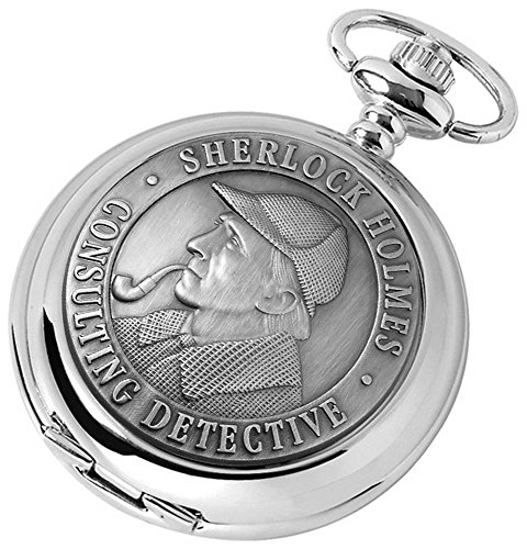 sherlock-holmes-plata-chapado-en-cromo-hunter-completa-relojes-de-bolsillo-del-cuarzo-de-woodford