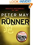 The Runner (The China Thrillers 5)