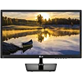 "LG 20M37A 20"" LED Monitor (1600x900, VGA only)"