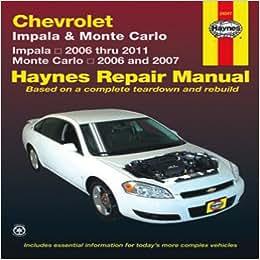 ISBN-13: 978-1563929670 | 260 x 260 jpeg 16kB