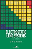 img - for Electrostatic Lens Systems, 2nd edition book / textbook / text book