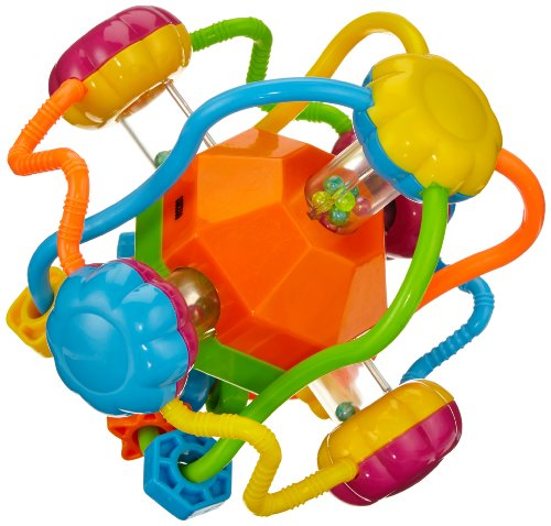 Playgro Discovery Ball
