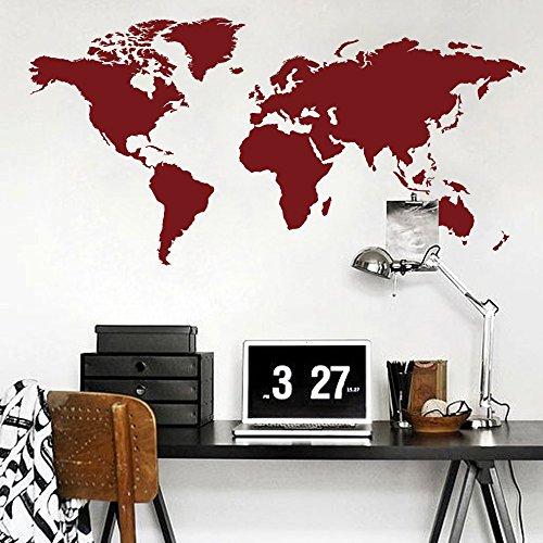 mappa-del-mondo-mappa-rimovibile-adesivo-da-parete-in-vinile-decorazione-murale-mappa-mondo-mappa-wa