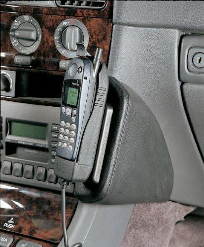 kuda-console-pour-volvo-s40-v40-modeles-a-partir-de-96-jusqua-02-04-mobilia-cuir-synthetique-noir