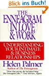 The Enneagram in Love and Work: Under...