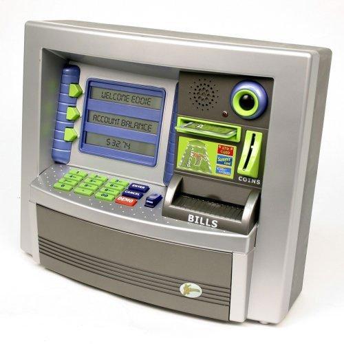 zillions atm machine