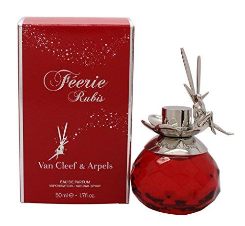 van-cleef-arpels-feerie-rubis-50-ml-eau-de-parfum-spray