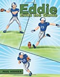 img - for Eddie Ends the Game book / textbook / text book