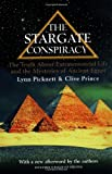 The Stargate Conspiracy: The Truth about Extraterrestrial life and the Mysteries of Ancient Egypt (0425176584) by Picknett, Lynn