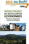 Wood Energy in Developed Economies: R...
