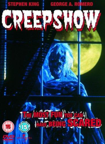 Creepshow [Import anglais]
