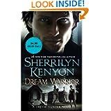 Warrior Dream Hunter Novels Sherrilyn Kenyon