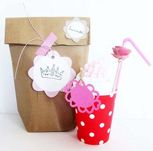idea-regalo-original-para-bebes-milkshake-calcetines-de-algodon-de-marca-1-panal-dodot-con-bolsita-k