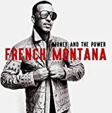 French Montana - Money and the Power
