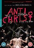 Antichrist [DVD]