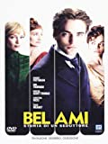 Bel Ami by Philip Glenister