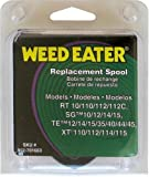 Weed Eater 952-701663 String Trimmer Spool for XT110/112/114/115 .065-Inch