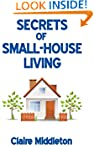 Secrets of Small-House Living