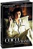 echange, troc Coco avant Chanel - édition collector