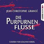 Die purpurnen Flüsse | Jean-Christophe Grangé