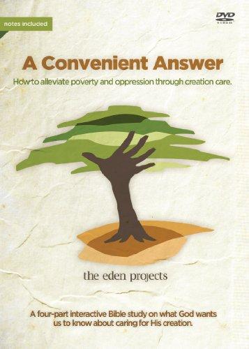 convenient-answer-usa-dvd