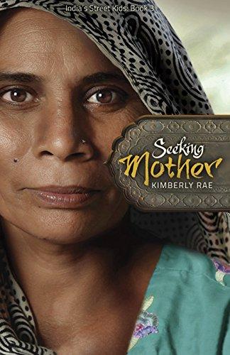 Seeking Mother (India